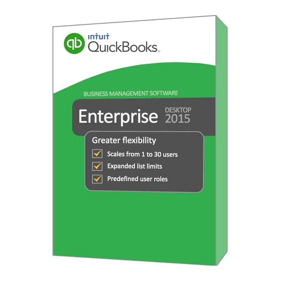 QuickBooks-Enterprise-1