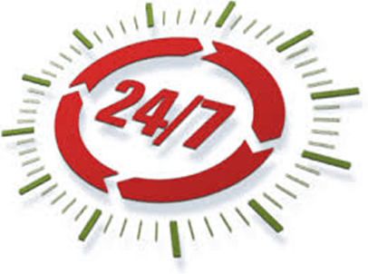 AMC 24*7