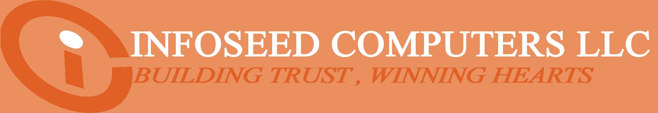 Infoseed Computers