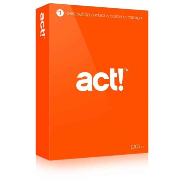 IT AMC, IT Support, IT Solutions, Email Hosting,QuickBooks, keyprofit
