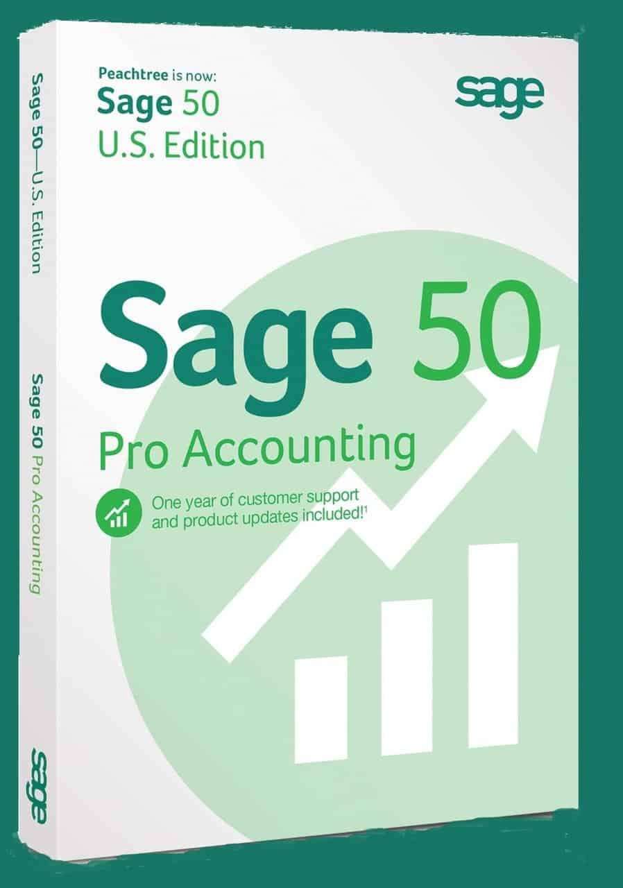 Sage 50 Pro-1