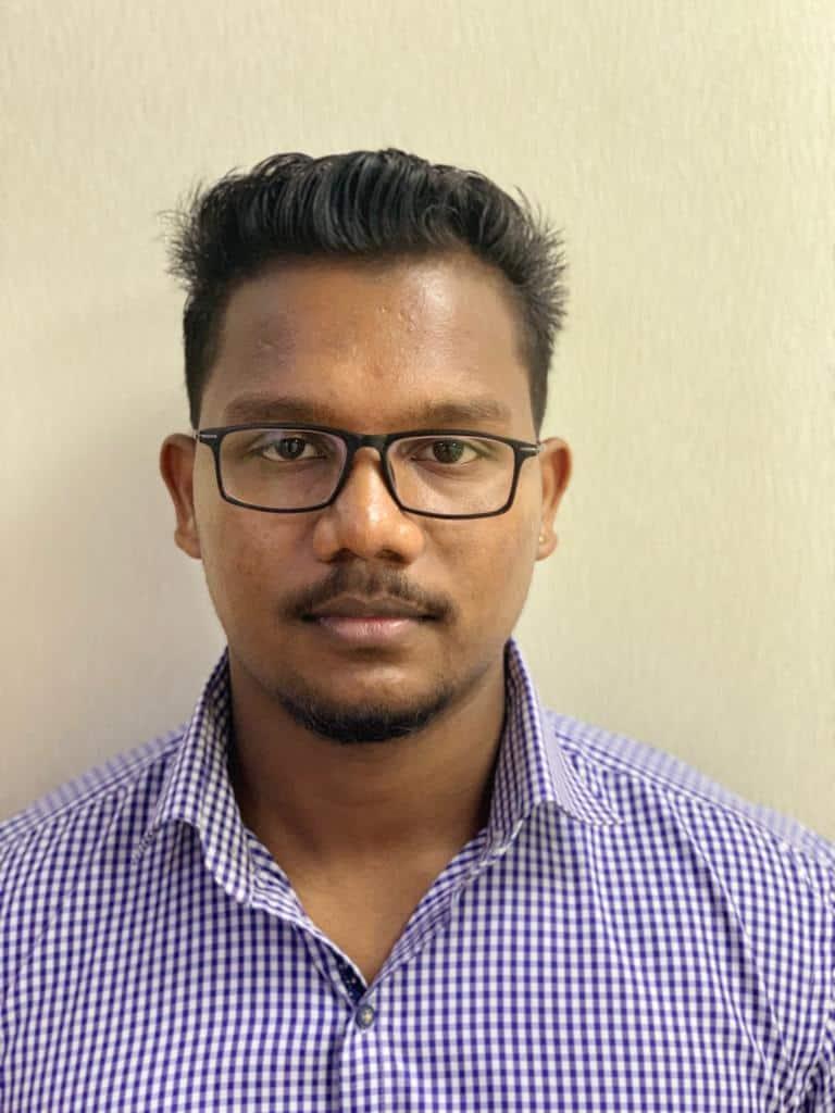 rahul-infoseedcomputers-quickbooks-erp-keyprofit-sage-vat-peachtree-email-hosting