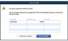 quickbooks-bills-infoseedcomputers-quickbooks-erp-keyprofit-sage-vat-email-hosting-amc