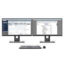 quickbooks-monitor-infoseedcomputers-quickbooks-erp-keyprofit-sage-vat-email-hosting-amc