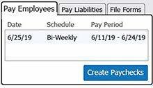 quickbooks-payroll-infoseedcomputers-quickbooks-erp-keyprofit-sage-vat-email-hosting-amc