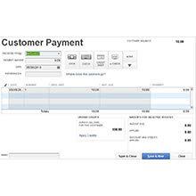 quickbooks-credit-infoseedcomputers-quickbooks-erp-keyprofit-sage-vat-email-hosting-amc
