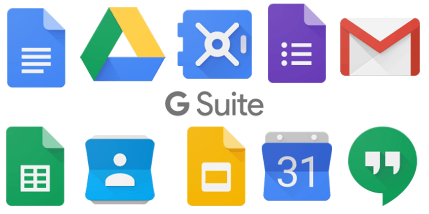 g-suite-apps-email-hosting-quickbooks-sage-it-solutions-amc-infoseed