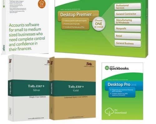 quickbooks vat, quickbooks dubai, quickbooks qatar, quickbooks doha, quickbooks dealer, quickbooks uae, quickbooks vat dubai