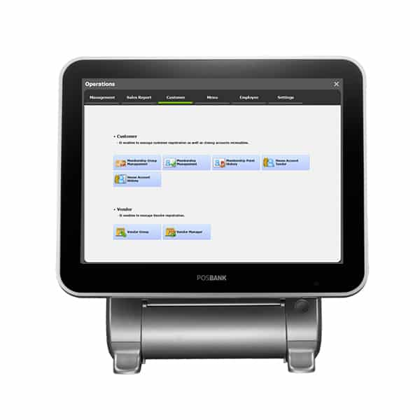 pos software, point of sale software, pos system, restaurant pos systems, pos system software, retail pos software, po restaurant, retail software, epos software, restaurant point of sale systems, best pos software, restaurant pos software, best pos system for restaurant