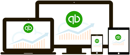 quickbooks-emailhosting-sage