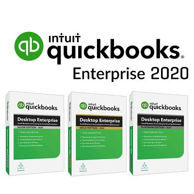QuickBooks-Enterprise-Download