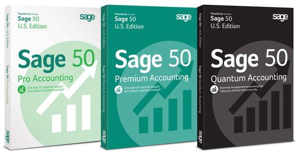 Sage Dealer