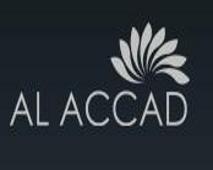 alaccad