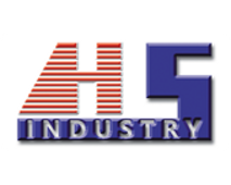 hs industry